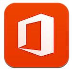 office365ios