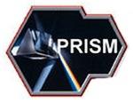 324963-nsa-prism