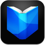 googleplaybooks