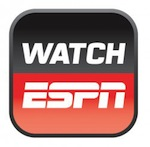 watchespn-250x245