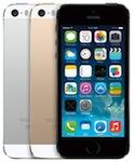 eliphone5s