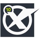quarkxpress10icon