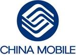china-mobile-logo