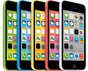 iphone5ccolors
