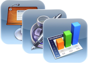 iwork-ipad-app