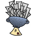 spamsieve-icon