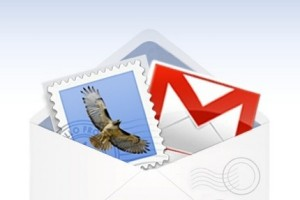Gmail-Apple-Mail-relationship-killed-by-Mavericks