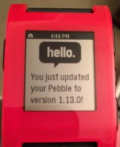 Pebble-130