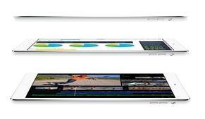ipad-air-header-2-640x480_preview