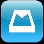 07-mailbox_icon-300x300