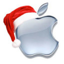 Apple-Christmas-List