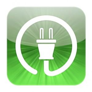 Apple-iTunes-Connect-Mobile-App