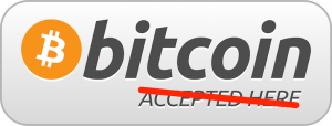 Bitcoin-Accp-Here-not
