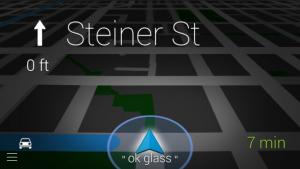 GGlass_screens02