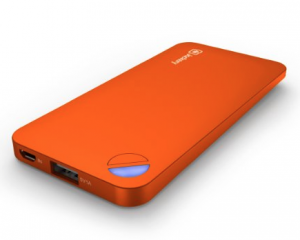 JackeryAir_battery