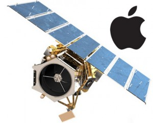 geoeye-1-satellite-apple-460