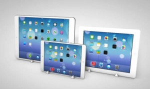 iPad_mocku1p