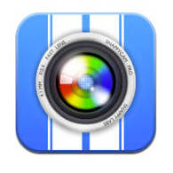 3015176-inline-i-1-snappy-cam-faster-apple