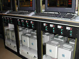 Enterprise_G4_Cubes copy