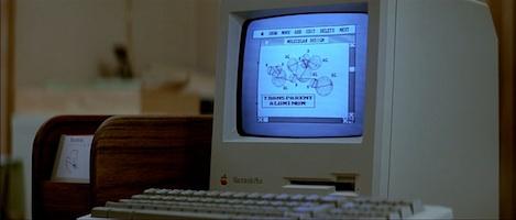 MacintoshPlus copy