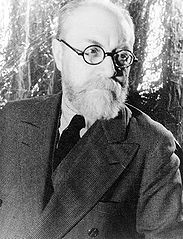 183px-Portrait_of_Henri_Matisse_1933_May_20