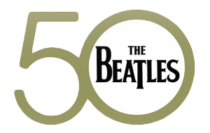 Beatles_50th