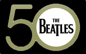 Beatles_50th