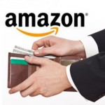 amazon-money1