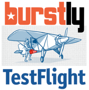 burstly-acquires-testflight
