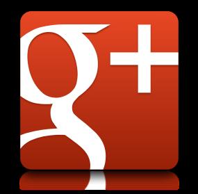 google_plus_04