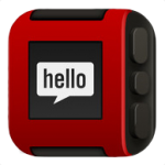 pebble-ios-7
