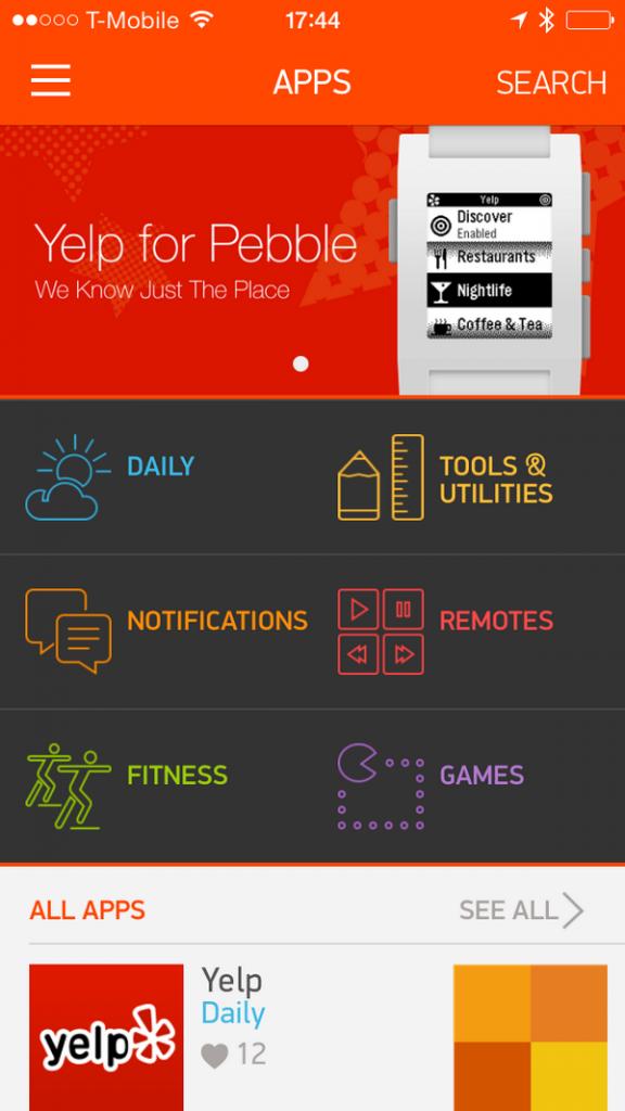 pebble_store