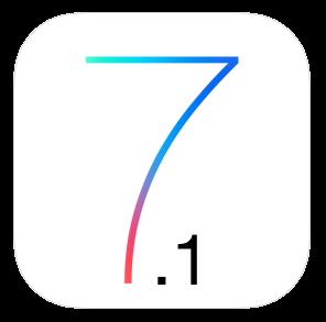 7.1_icon_tr
