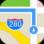 Maps_iOS7