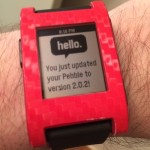 Pebble-202-update
