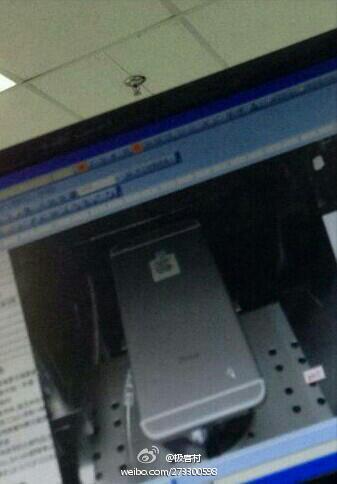 iphone-6-leak-weibo-ogrady-1