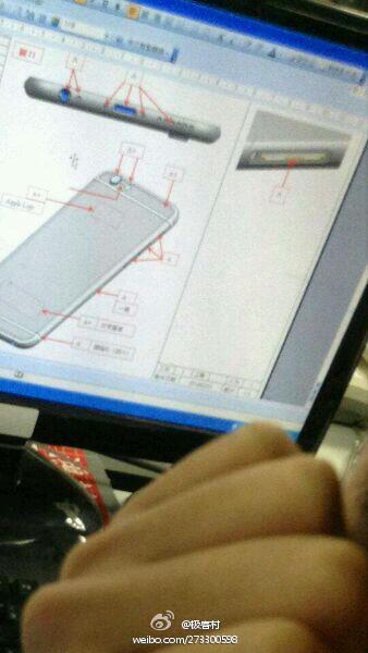 iphone-6-leak-weibo-ogrady-2