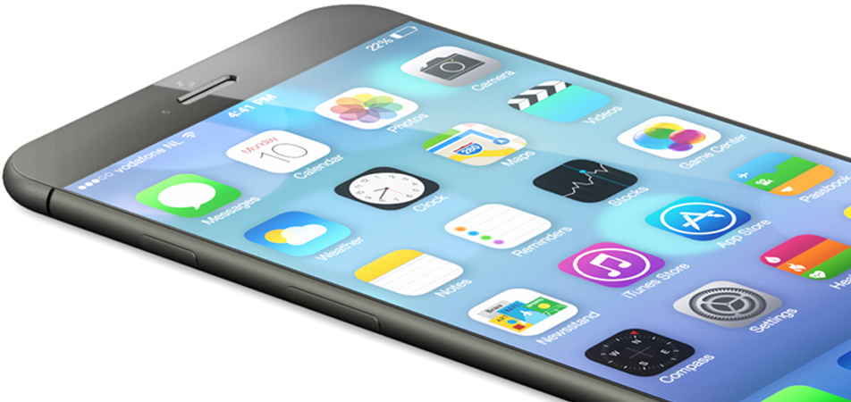 iphone-6-mockup-hajek-t