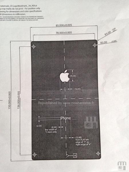 iphone-6-schematic-ogrady