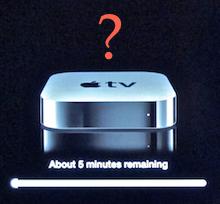 upgrade-apple-tv_?