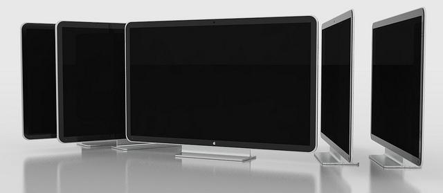 Apple_iTV-concept