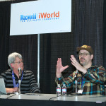 Macworld_session