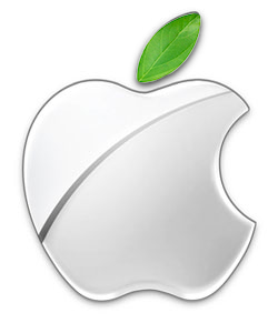 apple_chrome_logo_leaf