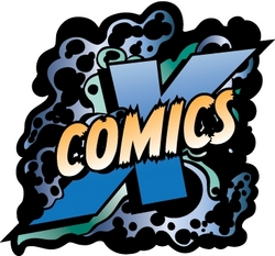 comics-by-comixology