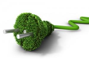 green-energy-plug