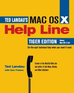 helpline_tiger_cover_287