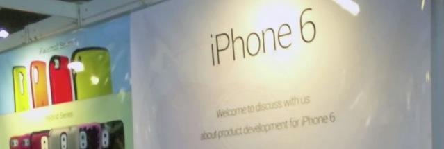 iPhone6-HongKong