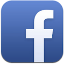 ios7-facebook-logo-icon