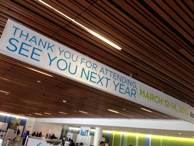 macworld2014-2015