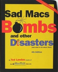 sad-macs-4th-1